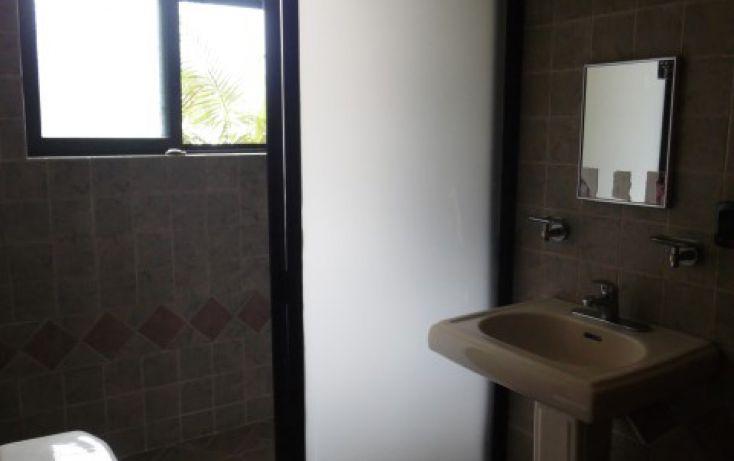 Foto de casa en renta en, vista hermosa, cuernavaca, morelos, 1172683 no 15