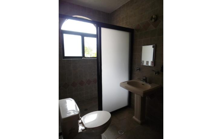 Foto de casa en renta en  , vista hermosa, cuernavaca, morelos, 1172683 No. 15
