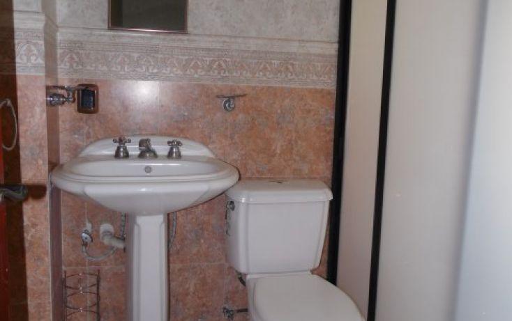 Foto de casa en renta en, vista hermosa, cuernavaca, morelos, 1172683 no 17