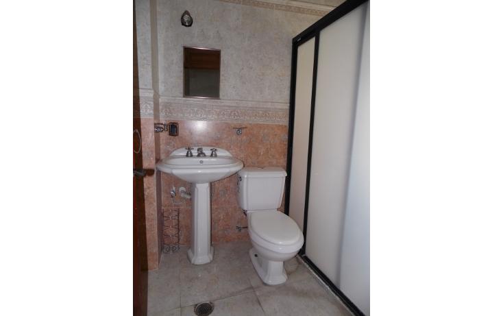 Foto de casa en renta en  , vista hermosa, cuernavaca, morelos, 1172683 No. 17