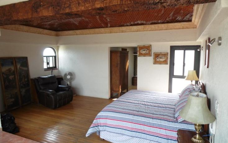 Foto de casa en renta en  , vista hermosa, cuernavaca, morelos, 1172683 No. 19