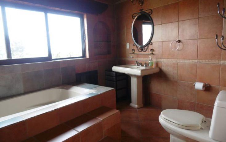 Foto de casa en renta en, vista hermosa, cuernavaca, morelos, 1172683 no 20