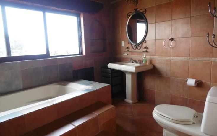 Foto de casa en renta en  , vista hermosa, cuernavaca, morelos, 1172683 No. 20