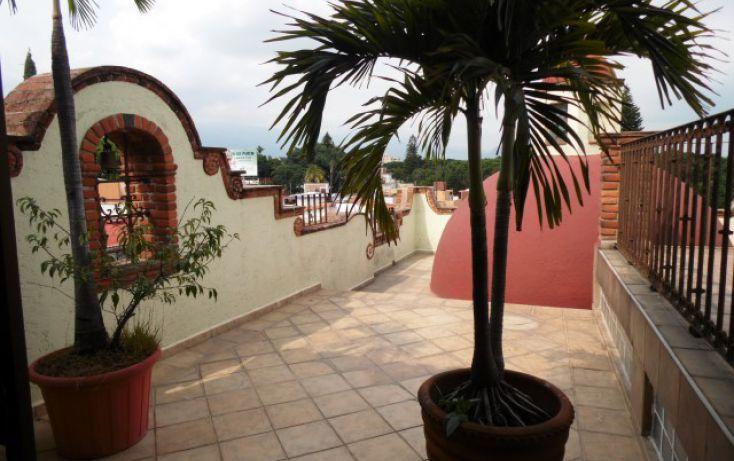 Foto de casa en renta en, vista hermosa, cuernavaca, morelos, 1172683 no 21