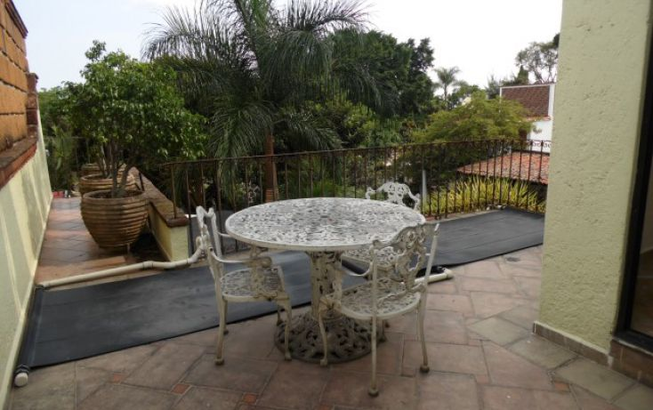 Foto de casa en renta en, vista hermosa, cuernavaca, morelos, 1172683 no 22