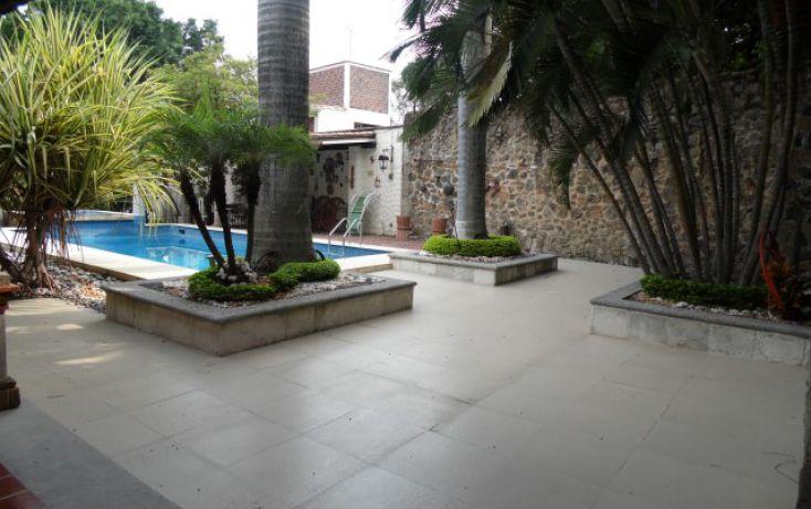 Foto de casa en renta en, vista hermosa, cuernavaca, morelos, 1172683 no 23