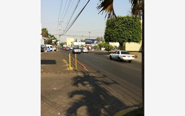 Foto de local en renta en  ., vista hermosa, cuernavaca, morelos, 1174017 No. 08
