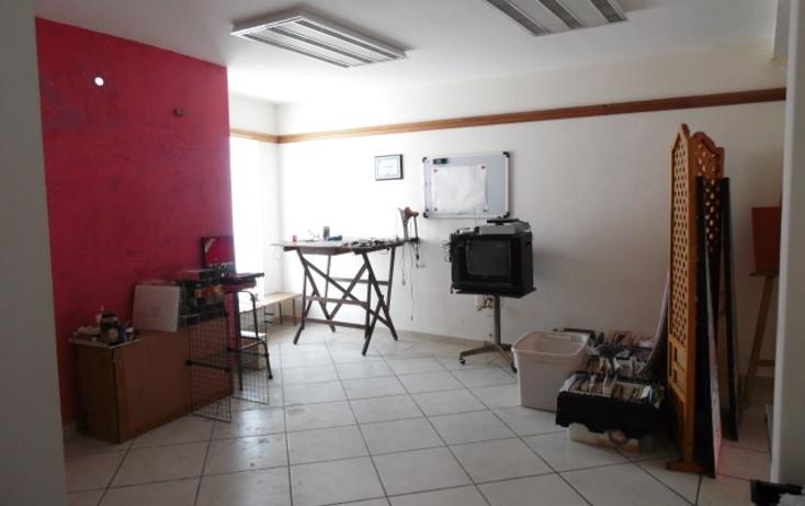 Foto de oficina en renta en  , vista hermosa, cuernavaca, morelos, 1175315 No. 01