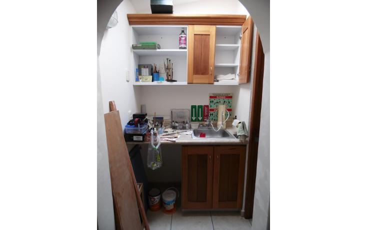 Foto de oficina en renta en  , vista hermosa, cuernavaca, morelos, 1175315 No. 03