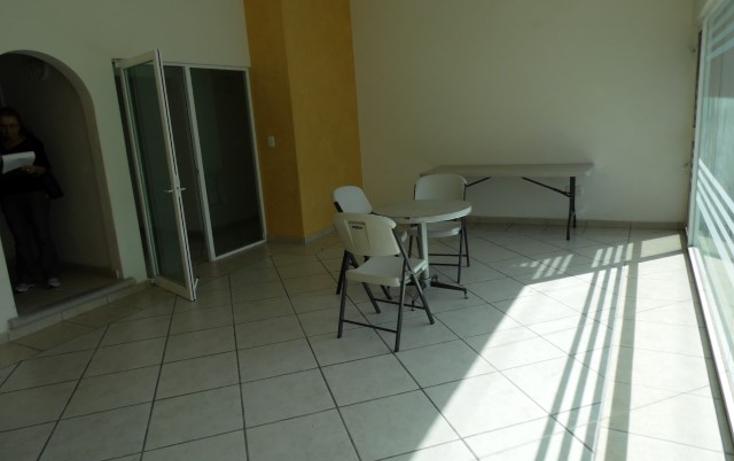 Foto de oficina en renta en  , vista hermosa, cuernavaca, morelos, 1175315 No. 05