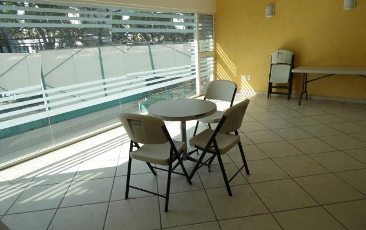Foto de oficina en renta en  , vista hermosa, cuernavaca, morelos, 1175315 No. 06