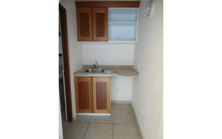 Foto de oficina en renta en  , vista hermosa, cuernavaca, morelos, 1175315 No. 07