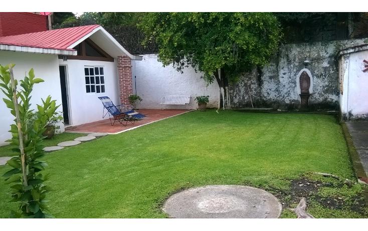 Foto de casa en venta en  , vista hermosa, cuernavaca, morelos, 1177179 No. 02