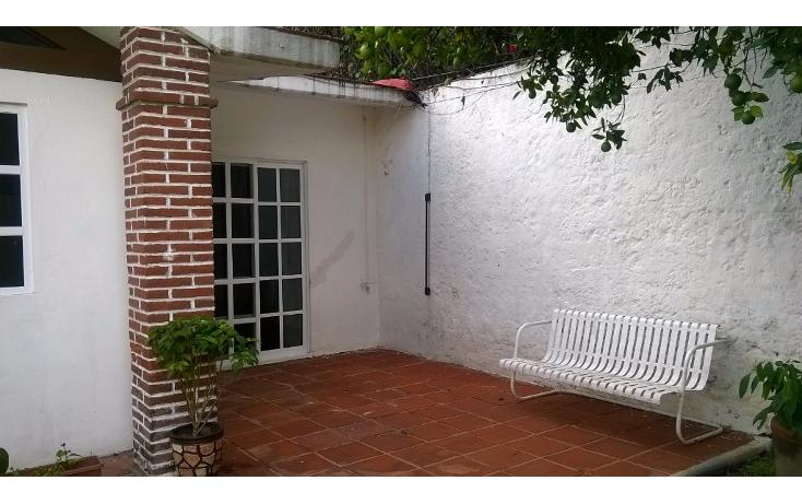 Foto de casa en venta en  , vista hermosa, cuernavaca, morelos, 1177179 No. 04