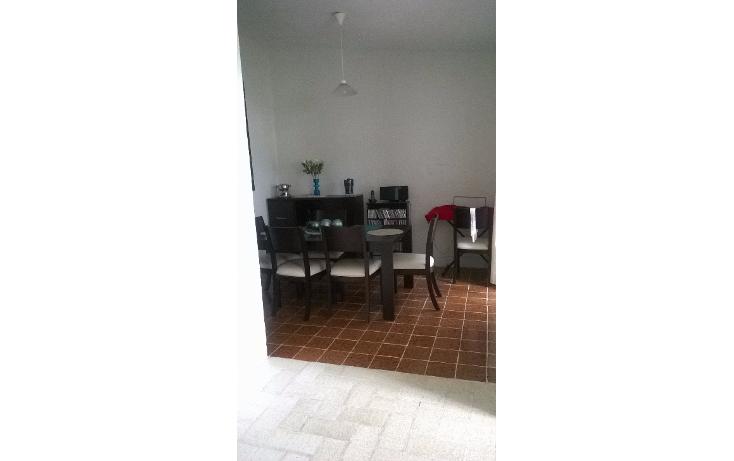 Foto de casa en venta en  , vista hermosa, cuernavaca, morelos, 1177179 No. 05