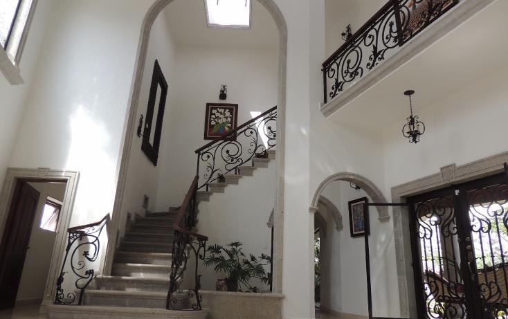 Foto de casa en venta en  , vista hermosa, cuernavaca, morelos, 1178835 No. 02