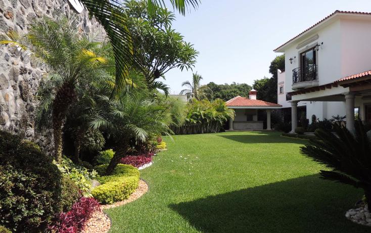 Foto de casa en venta en  , vista hermosa, cuernavaca, morelos, 1178835 No. 04