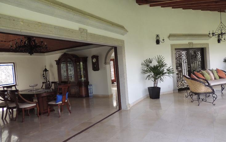 Foto de casa en venta en  , vista hermosa, cuernavaca, morelos, 1178835 No. 05