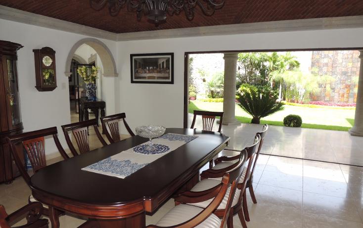 Foto de casa en venta en  , vista hermosa, cuernavaca, morelos, 1178835 No. 06