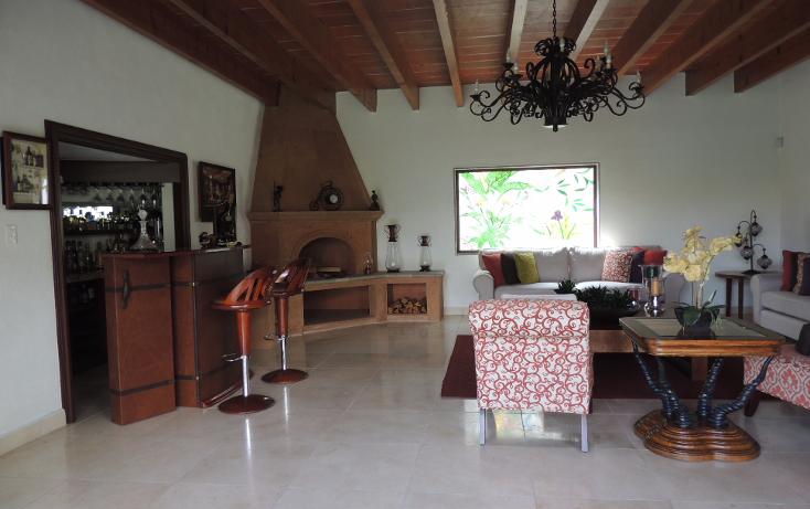Foto de casa en venta en  , vista hermosa, cuernavaca, morelos, 1178835 No. 07