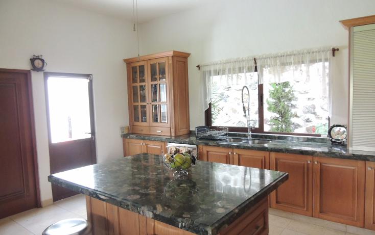 Foto de casa en venta en  , vista hermosa, cuernavaca, morelos, 1178835 No. 08