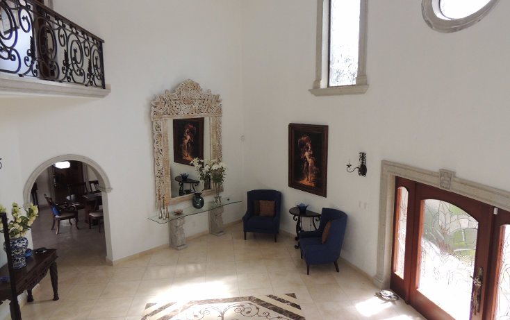 Foto de casa en venta en  , vista hermosa, cuernavaca, morelos, 1178835 No. 09