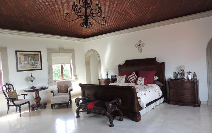 Foto de casa en venta en  , vista hermosa, cuernavaca, morelos, 1178835 No. 10