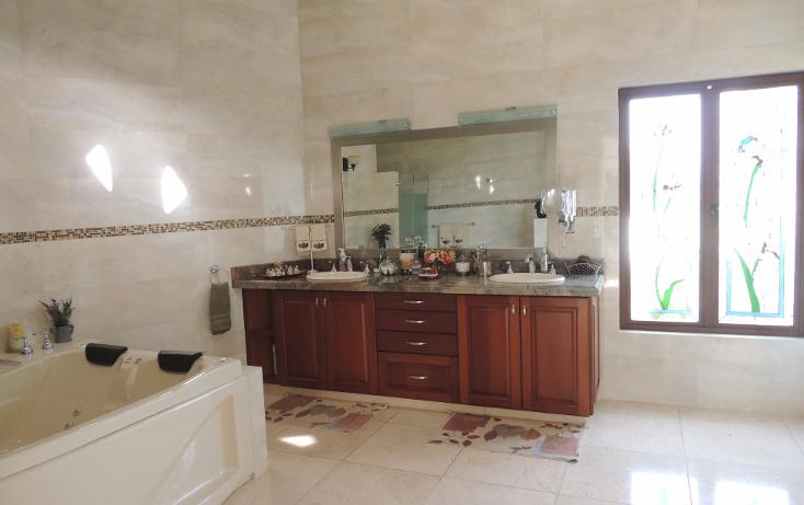 Foto de casa en venta en  , vista hermosa, cuernavaca, morelos, 1178835 No. 12
