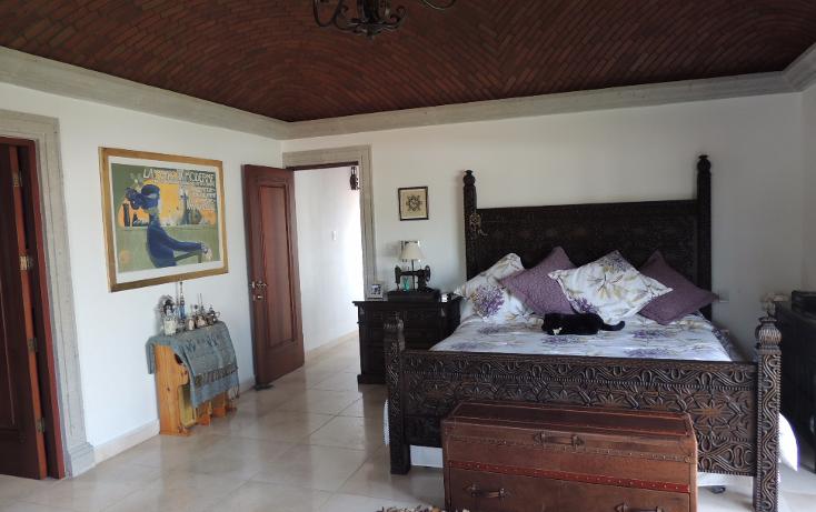 Foto de casa en venta en  , vista hermosa, cuernavaca, morelos, 1178835 No. 14