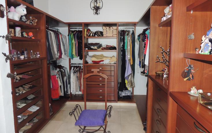 Foto de casa en venta en  , vista hermosa, cuernavaca, morelos, 1178835 No. 15