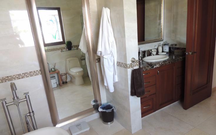 Foto de casa en venta en  , vista hermosa, cuernavaca, morelos, 1178835 No. 16