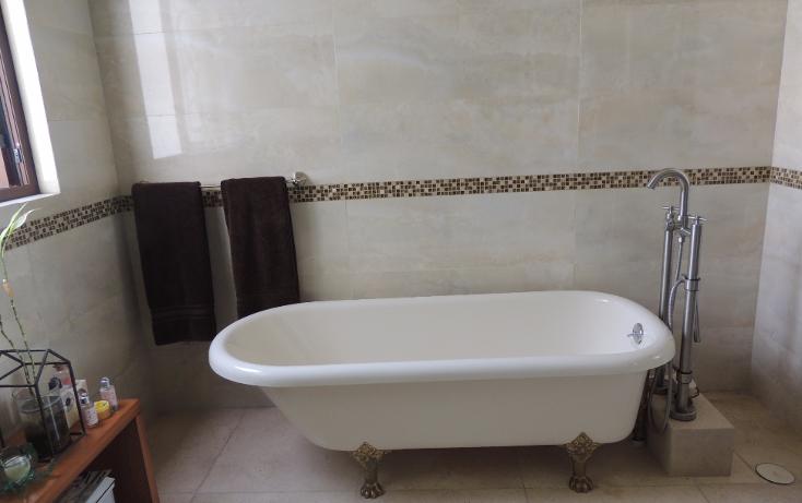 Foto de casa en venta en  , vista hermosa, cuernavaca, morelos, 1178835 No. 17