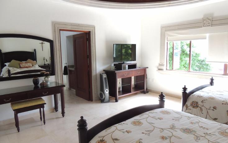 Foto de casa en venta en  , vista hermosa, cuernavaca, morelos, 1178835 No. 18