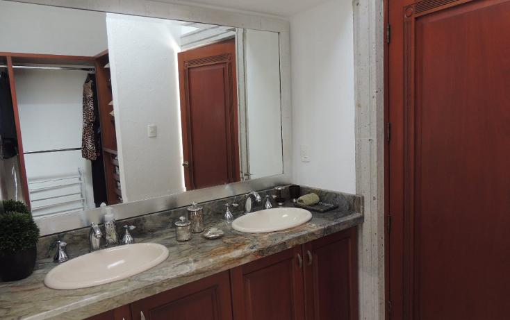 Foto de casa en venta en  , vista hermosa, cuernavaca, morelos, 1178835 No. 19