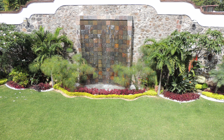 Foto de casa en venta en  , vista hermosa, cuernavaca, morelos, 1178835 No. 21