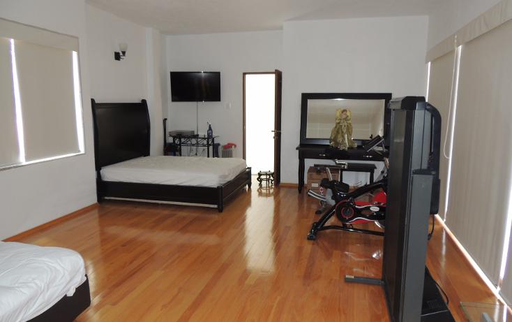 Foto de casa en venta en  , vista hermosa, cuernavaca, morelos, 1178835 No. 22