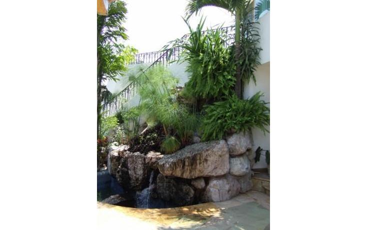 Foto de casa en venta en  , vista hermosa, cuernavaca, morelos, 1182233 No. 06