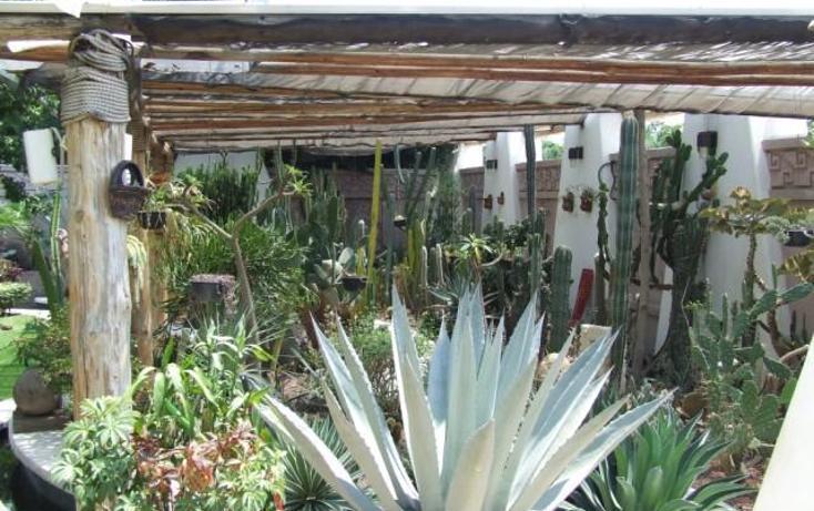 Foto de casa en venta en  , vista hermosa, cuernavaca, morelos, 1182233 No. 07