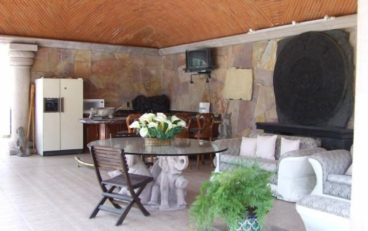 Foto de casa en venta en  , vista hermosa, cuernavaca, morelos, 1182233 No. 10
