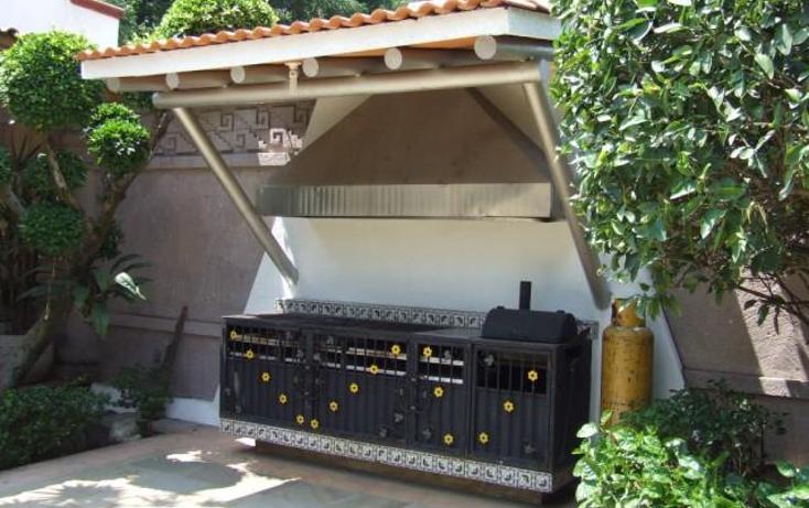 Foto de casa en venta en  , vista hermosa, cuernavaca, morelos, 1182233 No. 11