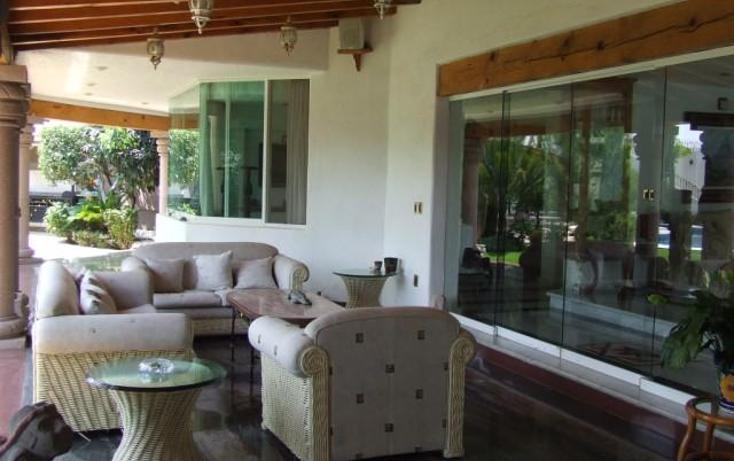 Foto de casa en venta en  , vista hermosa, cuernavaca, morelos, 1182233 No. 13