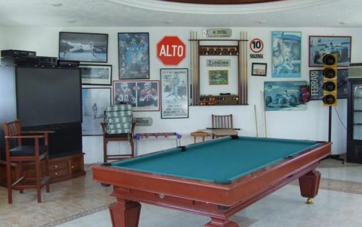 Foto de casa en venta en  , vista hermosa, cuernavaca, morelos, 1182233 No. 16