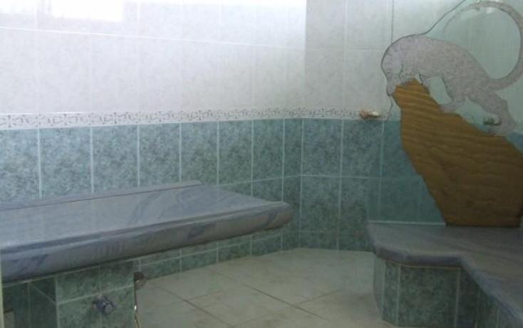 Foto de casa en venta en  , vista hermosa, cuernavaca, morelos, 1182233 No. 18