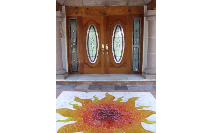 Foto de casa en venta en  , vista hermosa, cuernavaca, morelos, 1182233 No. 19