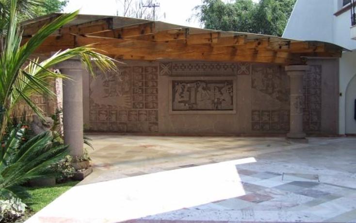 Foto de casa en venta en  , vista hermosa, cuernavaca, morelos, 1182233 No. 20