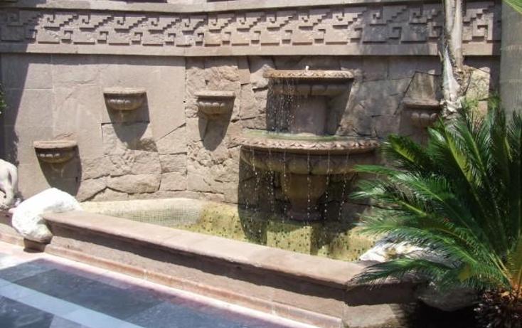 Foto de casa en venta en  , vista hermosa, cuernavaca, morelos, 1182233 No. 21