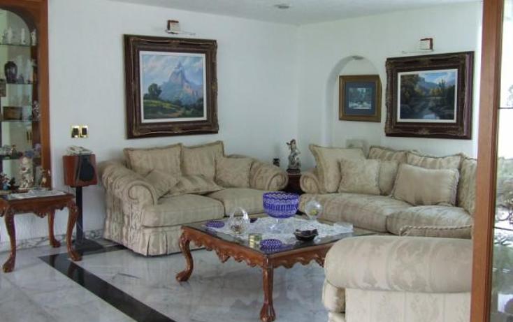 Foto de casa en venta en  , vista hermosa, cuernavaca, morelos, 1182233 No. 22