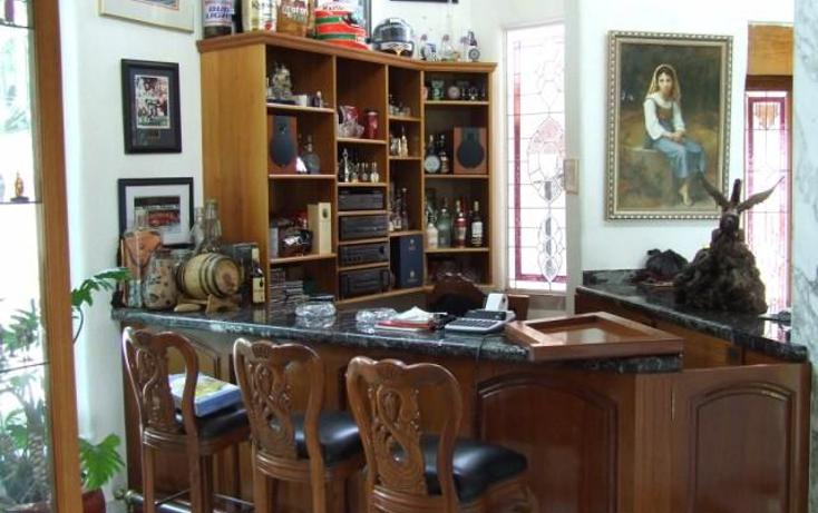 Foto de casa en venta en  , vista hermosa, cuernavaca, morelos, 1182233 No. 23