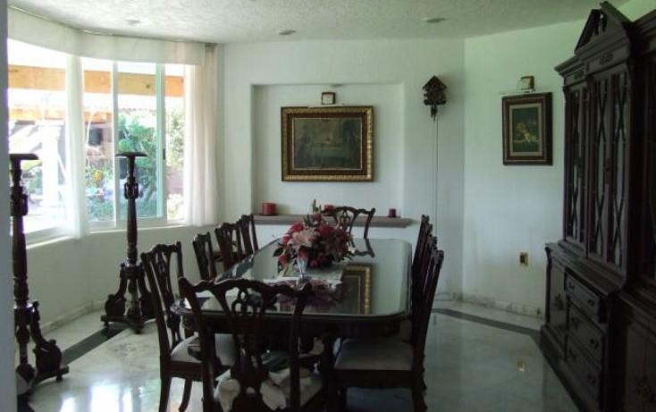 Foto de casa en venta en  , vista hermosa, cuernavaca, morelos, 1182233 No. 24