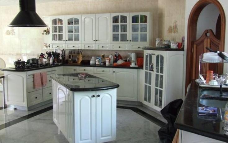 Foto de casa en venta en  , vista hermosa, cuernavaca, morelos, 1182233 No. 25